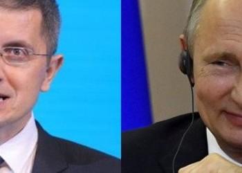 """Dan Barna a """"reușit"""" o contraperformanță: a devenit vedetă Sputnik. Controversata declarație prin care prezidențiabilul USR a ajuns apreciat de Kremlin"""