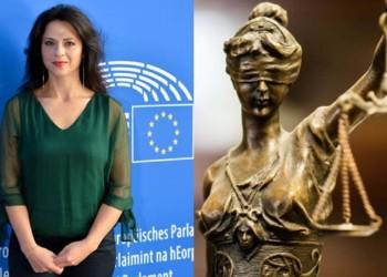 """Guvernele corupte NU vor mai primi bani europeni. Ramona Strugariu subliniază un detaliu esențial: """"Cetățenii NU vor avea de suferit!"""""""