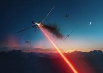 Războiul invizibil: Pentagonul suspectează Rusia că a atacat trupele americane cu ENERGIE DIRIJATĂ. Toate investigațiile indică Kremlinul. Ce efecte au aceste atacuri