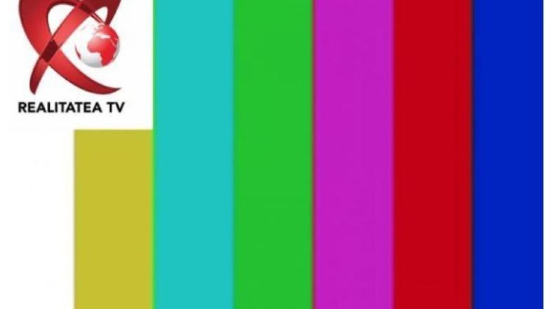 Marilena Rotaru, despre abuzul CNA la adresa Realitatea TV: Pericol de DICTATURĂ! Ce SALARII primea Radu Călin Cristea