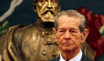 100 de ani de la nașterea Majestății Sale Regele Mihai I. Un model de patriotism, demnitate și smerenie