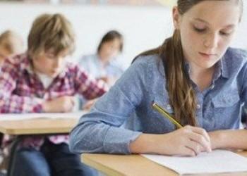 Un deceniu de coșmar pentru Educația din România. Suntem la mare depărtare de țintele europene