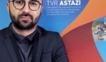 """APELUL criticului de teatru Mircea Morariu: """"TVR trebuie închisă și transformată în muzeu al prostituției media și al propagandei mincinoase!"""""""
