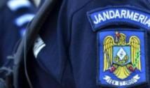 Un copil de 13 ani, victima incompetenței autorităților române. Un jandarm a asistat pasiv în timp ce minorului i-a fost furat telefonul