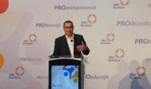 Un europarlamentar din partidul lui Ponta, trimis în judecată de DNA