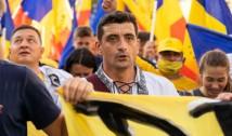 AUR Moldova, gruparea SCLAVILOR lui Plahotniuc. Chirtoacă, Valeriu Munteanu și Bilețchi, gropari ai unionismului