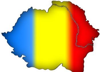 """APEL către noua putere de la Chișinău: Recunoașteți oficial că R.Moldova e al doilea stat românesc! Terminați cu rușinea intitulată """"limbă moldovenească"""". E nevoie doar de o lege organică pentru a respecta prevederile Declarației de Independență. Aveți majoritatea și toate pârghiile"""