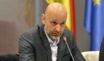 """Statul capturat și căpușat. Activistul Valeriu Nicolae se declară speriat: nicio autoritate, niciun partid, nici măcăr USR PLUS, nu investighează dezvăluirile sale privind """"căpușarea"""" României de către grupările sinecuristo-securiste"""