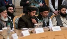 Talibanii asigură Moscova că nu vor permite extinderea conflictului către Tadjikistan. Ministerul de Externe al Rusiei, mesaj amenințător în plan militar