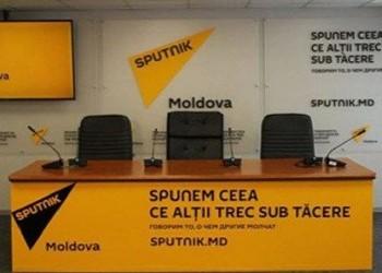 Ferma animalelor! Dezvăluiri din interiorul Sputnik.md: lista neagră, cenzura totală, controlul și umilirea angajaților. Dezinformările putiniștilor