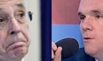 """Propagandiștii Sputnik și argații turnătorului Dan """"Felix"""" Voiculescu fac zid în jurul turnătorului Mugur """"Manole"""" Isărescu, veșnicul șef al BNR. Puroiul Moscovei și al Securității"""
