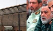 Executarea generalului Soleimani încinge spiritele în Orientul Mijlociu. Ambasada SUA le solicită cetățenilor americani să părăsească de urgență Irakul