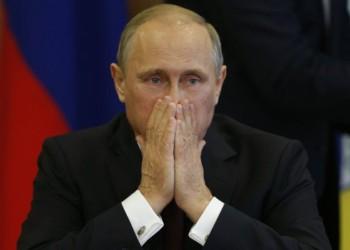Lovitură pentru Putin. NATO cere Rusiei să-și retragă trupele de ocupație din R.Moldova, Ucraina și Georgia. Solicitarea, inclusă în declarația semnată la Bruxelles