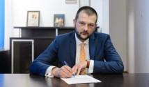 INTERVIU. Bogdan Bola, candidat PNL la Camera Deputaților: Avem nevoie de o lege unică a plajelor