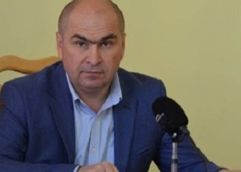 """Ilie Bolojan dezvăluie câți bani se vor economisi după concedierile masive de la Consiliului Județean Bihor/""""Sumele rămase vor fi folosite pentru investiții"""""""