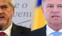 Putinistul Adrian Năstase cere o rezoluție anti-Iohannis în Parlament, fiindcă șeful statului a respins așa-zisa lege a Trianonului. Ce joc face fostul pușcăriaș de drept comun