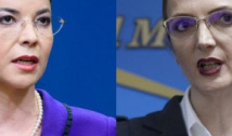 Ședință cu scântei la CSM: Lia Savonea și Ana Birchall s-au certat