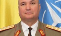 Decizie a CCR. A fost declarată neconstituțională prevederea legală în baza căreia Klaus Iohannis i-a prelungit mandatul generalului Ciucă în fruntea Statului Major