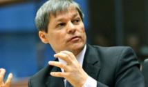 Lansarea PLUS dinamitează negocierile Cioloș-USR! Speranțele lui Orban EXCLUSIV