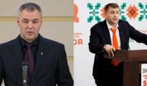"""DOCUMENT: PUN, contestație la CEC prin care solicită EXCLUDEREA din alegeri a Partidului """"Șor"""". Motivul"""