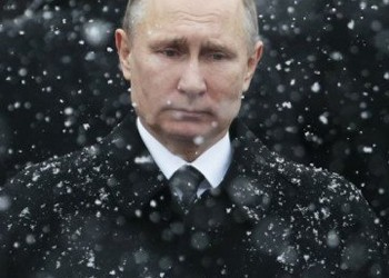 Efectele DICTATURII lui Putin: unu din 5 ruși vrea să EMIGREZE în America sau Germania. STUDIU Gallup