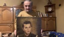 EXCLUSIV Interviu. Deportat la 3 ani. Corneliu Horescu Blănaru, fiul partizanului martir Spiru Blănaru, dezvăluie modul în care Securitatea genocidară i-a decimat familia. Despre execuții, deportări, închisori și lagăre de exterminare