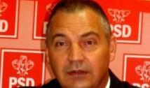 Mircea Drăghici pierde definitiv la ÎCCJ. Fostul trezorier al PSD nu scapă de justiție