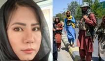 """""""Nu mă îndoiesc că în special femeile judecător vor fi executate fără un proces"""". O judecătoare din Afganistan, apel disperat către comunitatea internațională"""