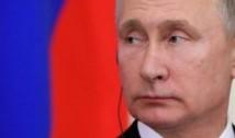 Toate țările din jur au prins agenți ai serviciilor secrete ruse și au expulzat spioni ai Moscovei, numai România NU. Dâra de sânge lăsată de agenții Rusiei în Europa