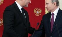 CAPCANA lui Putin: Rusia vrea să arunce Basarabia în ANARHIE. De ce se gudură Dodon pe lângă blocul pro-european ACUM