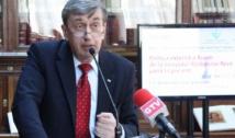 Ambasadorul Federației Ruse insultă România în plin An Centenar