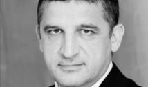 De ce premierul moldovean a sărit la gâtul României