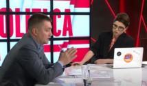 EXCLUSIV Adevărata MIZĂ a cazului Morari-Platon: șansa destructurării rețelelor FSB de la TV8 și Jurnal TV. Războiul hibrid al Rusiei și agenții travestiți în jurnaliști. Iluzia apropierii de UE