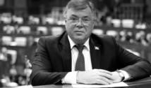 În spatele lui Stoianoglo e Rusia. Procurorul general trebuie tras la răspundere penală pentru faptele sale