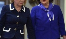 UMILINȚĂ pe toată linia pentru PSD! Dăncilă și-a contramandat întâlnirea electorală cu pensionarii, după respingerea categorică a Rovanei Plumb!