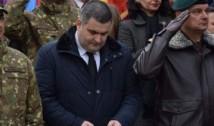 """PNL solicită demisia ministrului Apărării: """"Gabriel Leș a generat confuzie și blocaj instituțional în cadrul Armatei"""""""