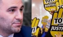 """Avocatul Cristian Băcanu explică utilitatea referendumului pentru justiție în forma decisă de Administrația Prezidențială: """"Va fi folosit ca unealtă juridică în fața CCR!"""""""