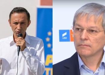 """Învestirea Guvernului Cioloș. Șeful PNL Timiș, poziție tăioasă: """"Ne putem îndrepta către anticipate"""""""
