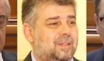 """Un politolog devoalează strategia murdară a PSD I, PSD II și PSD III: """"Cum au câștigat până acum FSN și descendenții săi alegerile? Calculul lor se bazează pe irațional, pe memoria selectivă!"""""""