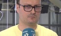 """Cât COSTĂ circul lui Cumpănașu! Unchiul vrea o nouă SINECURĂ călduță care """"să INVESTIGHEZE pe cont propriu"""" crima organizată! De unde vin BANII?"""