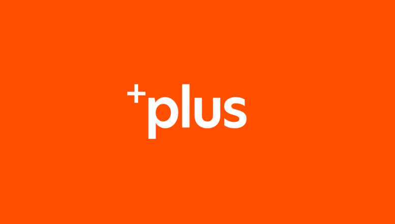 """PLUS tranșează controversa momentului: """"Proprietatea privată este de neatins"""""""
