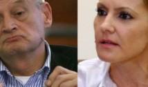 Amanta lui Sorin Oprescu a fost demisă din fruntea Spitalului Universitar după dezastrul infectării pacienților și cadrelor medicale cu coronavirus. Cine este noul manager