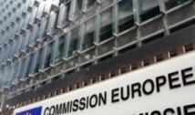 Breaking news: Comisia Europeană discută MIERCURI situația statului de drept din România. PSD face presiuni pentru OUG vizând modificarea Codurilor penale