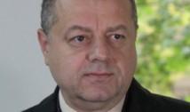 """Încă un parlamentar infectat cu COVID-19: """"Potrivit declarațiilor, nu a participat la reuniunile politice la care a fost prezent Chițac"""""""
