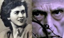 """EXCLUSIV Interviu. Eroina Aurora Dumitrescu, victima călăului Vișinescu:   """"Securiștii m-au dat cu capul de toți pereții în timp ce mă împingeau, ca pe un animal periculos, pe coridoarele alea nesfârșite"""". Îngrozitoarele suplicii ale femeilor anticomuniste"""