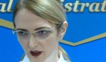 Presiuni majore pe magistrații incomozi pentru PSD. Demisia Liei Savonea din CSM, cerută de 25 de organizații civice
