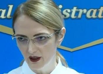 Lia Savonea a luat foc în ședința CSM după șase încercări ratate de impunere a Adinei Florea la șefia Secţiei Speciale: Propun o modificare legislativă rapidă