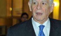 """Un fost ambasador a răbufnit împotriva guvernării PSD după eșecul României la ONU: """"Iresponsabili corupți! Conducerea MAE nu mai poate pretinde să rămână în funcție"""""""