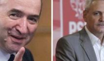 Eckstein șterge pe jos cu Dragnea și Toader: Vor distrugerea Justiției și SALVAREA infractorilor politici! Ne paște iliberalismul! EXCLUSIV