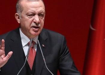 Turcia, în pragul unui RĂZBOI CIVIL? Pericolul unei coliziuni între Erdogan și salafiști